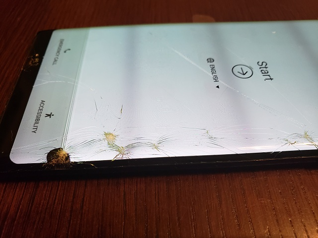Cracked Samsung Galaxy Note 8 Verizon-20181207_183741.jpg