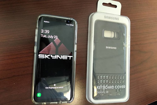 Unlocked Note 9 for sale with extras-img_20190723_1539207.jpeg