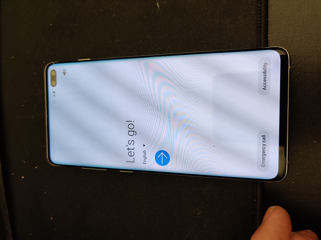Fine (Near Mint) Pearl White T-Mobile Galaxy S10 Plus, 128/8-img_20190805_130706.jpg