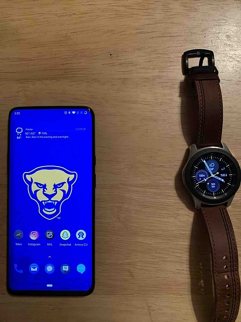 WTS:. OnePlus 7 Pro and Galaxy Watch 46mm-email1565124742951.jpg