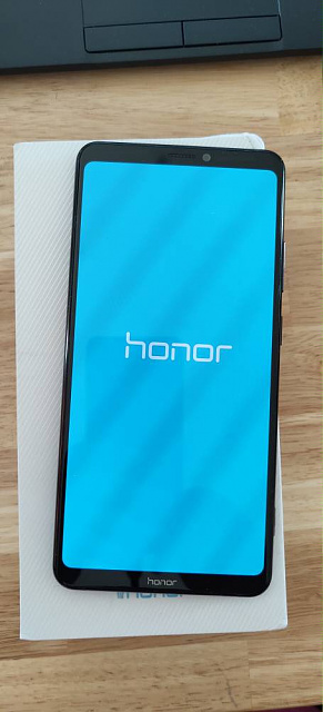 Excellent Condition Unlocked Huawei Honor Note 10-img20201111100845.jpg
