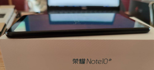 Excellent Condition Unlocked Huawei Honor Note 10-img20201111100900.jpg