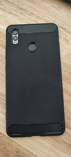Excellent Condition Unlocked Huawei Honor Note 10-img20201111100938.jpg