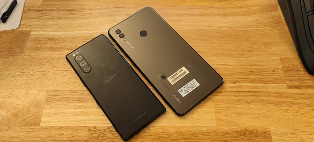 Excellent Condition Unlocked Huawei Honor Note 10-img20201118061043.jpg