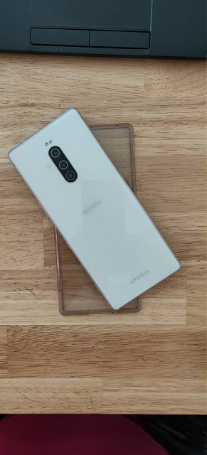 Excellent Condition Unlocked Huawei Honor Note 10-img20201121103530.jpg