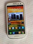 Verizon 16gb GS3 MINT-imageuploadedbytapatalk1347576626.230078.jpg