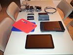 Motorola Xoom WiFi - Value pack with many accessories-1.jpg