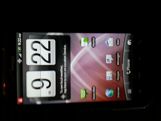 Verizon HTC Thunderbolt-20121006_092224.jpg