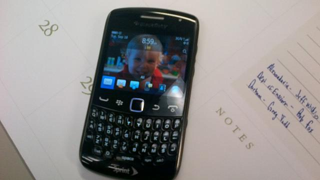 Sprint Epic Touch 4G  for BlackBerry Curve or Bold-9350.jpg