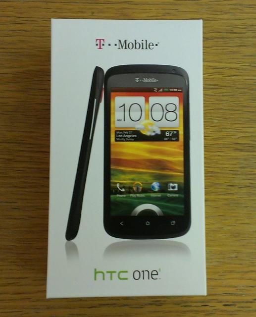 T-Mobile US BLACK HTC One S w/several extra HTC OEM Accessories-ones-box.jpg