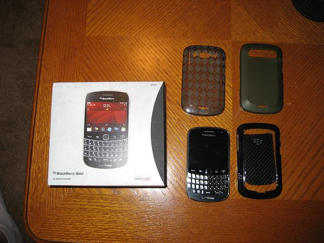 VZW 9930 WTS/WTT Great condition with extras.-img_2309.jpg