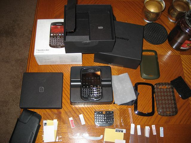 VZW 9930 WTS/WTT Great condition with extras.-new.jpg