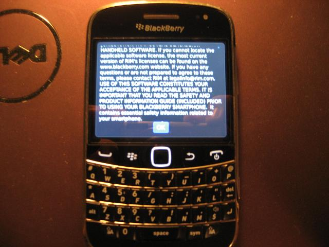 VZW 9930 WTS/WTT Great condition with extras.-img_2319.jpg