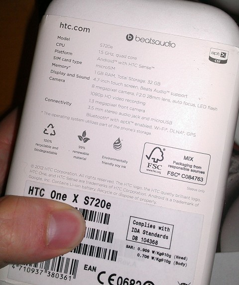 HTC One X International-i90ke.jpg