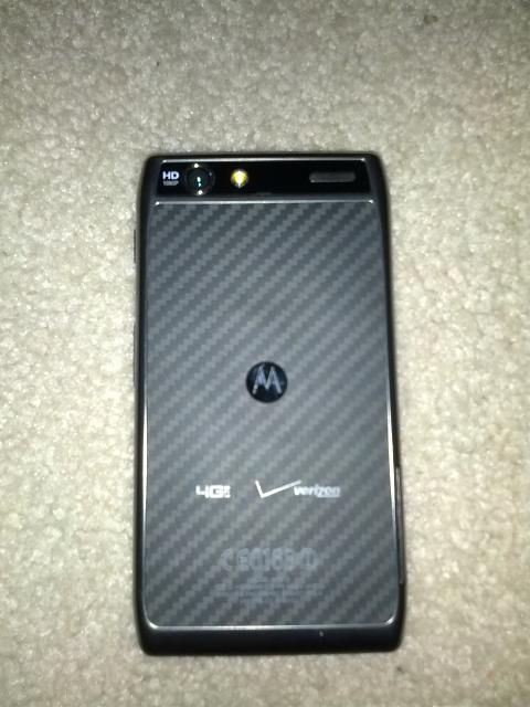 Motorola Droid Razr Maxx 16 GB Internal & 16 GB SD Card-img_20121028_163554.jpg