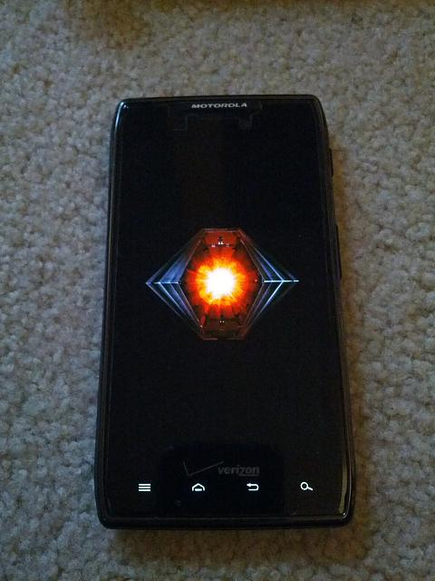 Motorola Droid Razr Maxx 16 GB Internal & 16 GB SD Card-img_20121028_163626.jpg