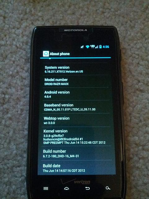 Motorola Droid Razr Maxx 16 GB Internal & 16 GB SD Card-img_20121028_163723.jpg