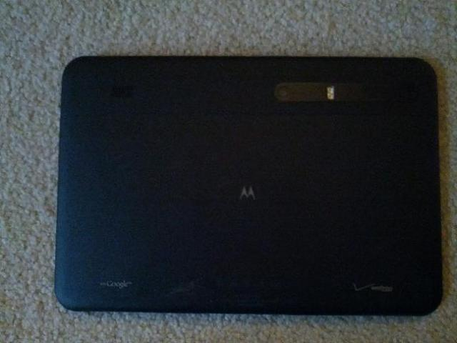 Motorola Xoom 4G LTE Upgraded-img_20121028_162116.jpg