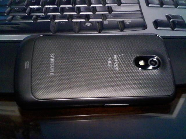 Verizon Samsung Galaxy Nexus + extras 0-1029022120-large-.jpg