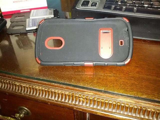 Verizon Samsung Galaxy Nexus + extras 0-img_20121029_205708-large-.jpg
