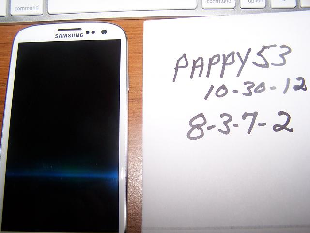 MINT Verizon Galaxy S3 white 16GB for MINT Razr HD-100_0936.jpg