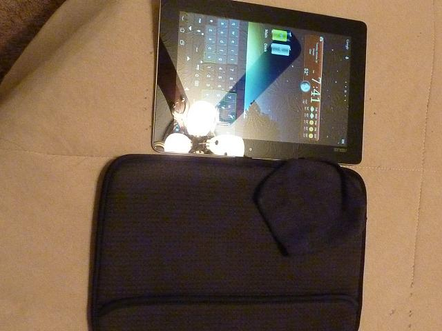WTS: 32GB TF201 Prime + Keyboard Dock, Speck Sleeve, and microfiber cloth-p1050558-6.jpg