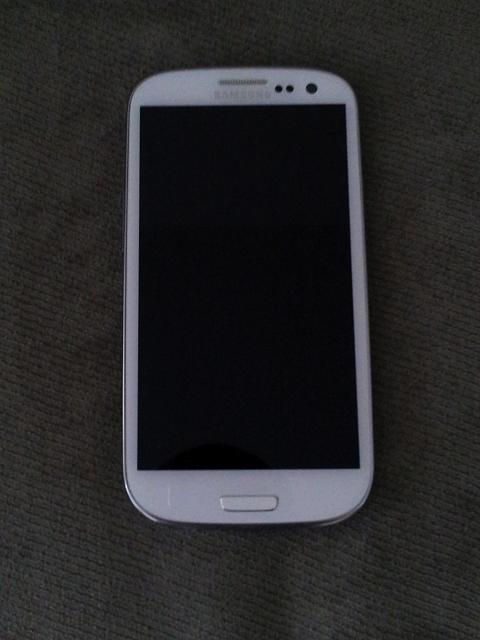 Samsung GS3 White (Sprint)-20121031_131900.jpg