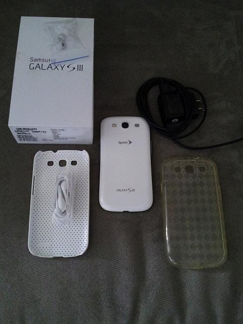 Samsung GS3 White (Sprint)-20121031_132008.jpg