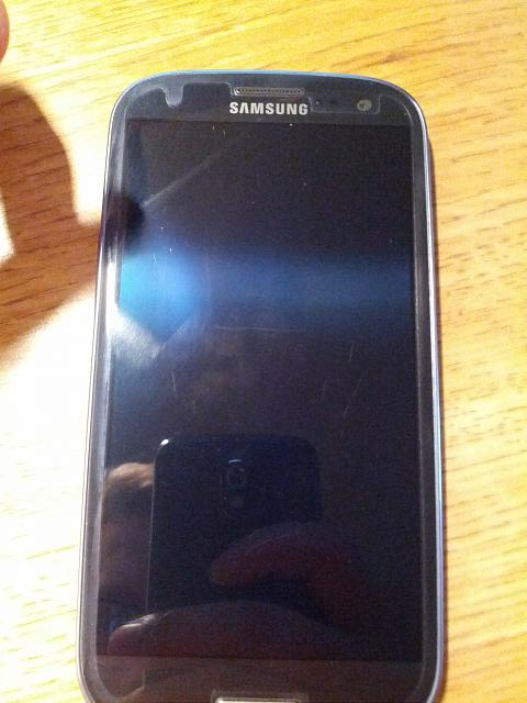 0 Mint Blue 16 GB Samsung Galaxy S3 with Extras-img_20121102_171622.jpg