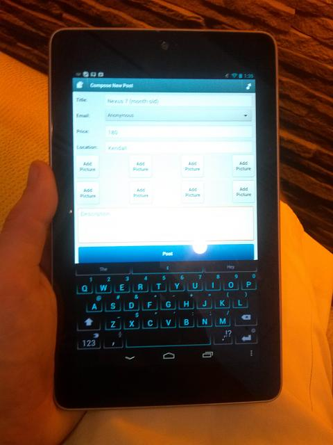 WTS: Nexus 7 - 16 GB - WiFi-img_20121111_133940.jpg