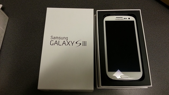 WTS: Samsung Galaxy S3- 16GB - White (Verizon) + Tons Of Accessories-2012-11-13-12-15-45-861.jpg