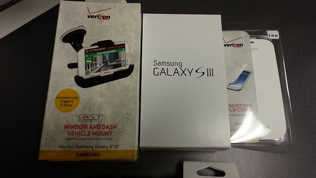 WTS: Samsung Galaxy S3- 16GB - White (Verizon) + Tons Of Accessories-2012-11-13-12-31-55-555.jpg