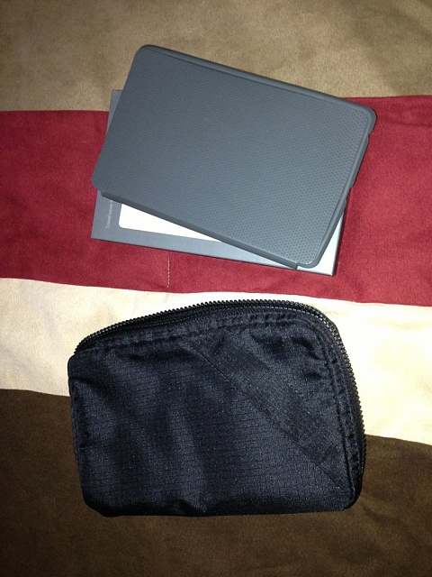 Nexus 7 Cases - OEM Folio Case and Incipio Zip-Up Sleeve-imageuploadedbytapatalk1353174065.484493.jpg