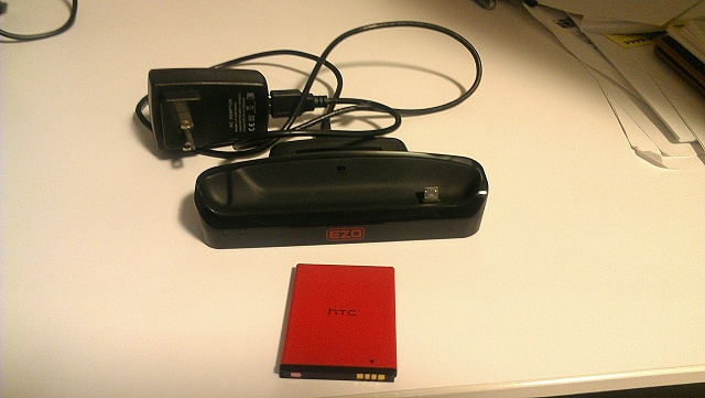 HTC Rezound Great Condition w/ Charging Dock, extra battery and case-2012-08-07-22.48.43.jpg