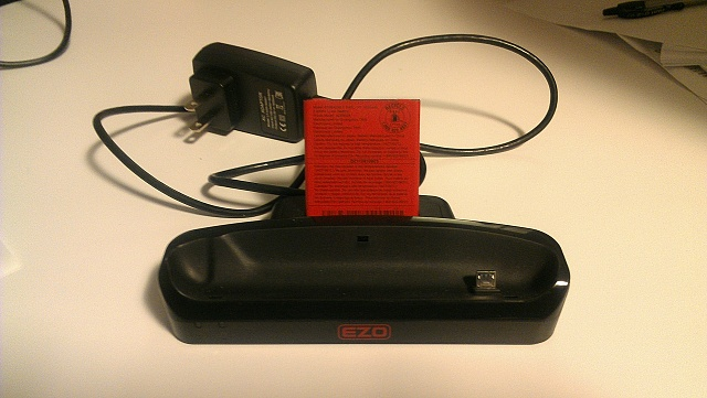 HTC Rezound Great Condition w/ Charging Dock, extra battery and case-2012-08-07-22.49.56-1.jpg