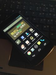 FT:  LG / Google Nexus 4 8GB-nexus-41.jpg