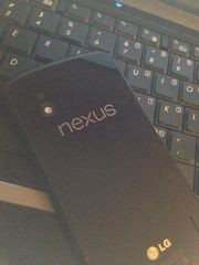 FT:  LG / Google Nexus 4 8GB-nexus-42.jpg