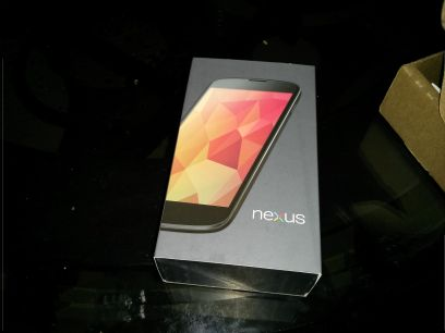 FT:  LG / Google Nexus 4 8GB-nexus43.jpg