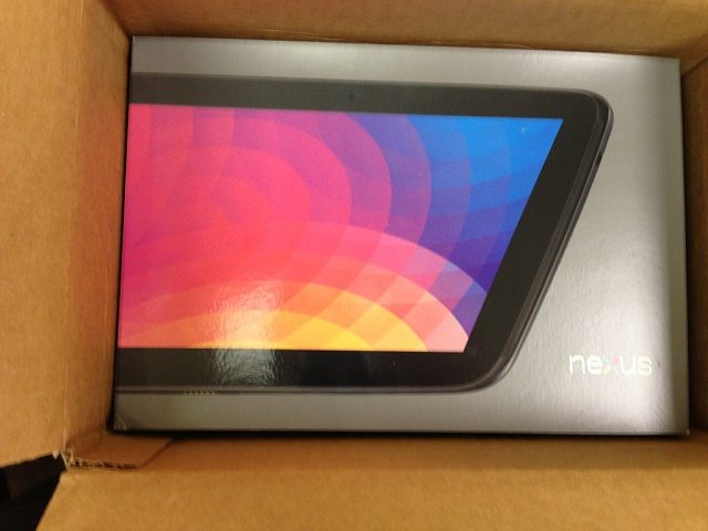 BRAND NEW IN BOX Nexus 10 16gb-imageuploadedbytapatalk1353355218.963253.jpg