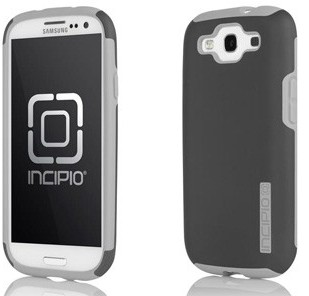 WTT White Verizon 16GB Galaxy S3 + Accessories-incipio-silicrylic-samsung-galaxy-s3-gray-6.jpg