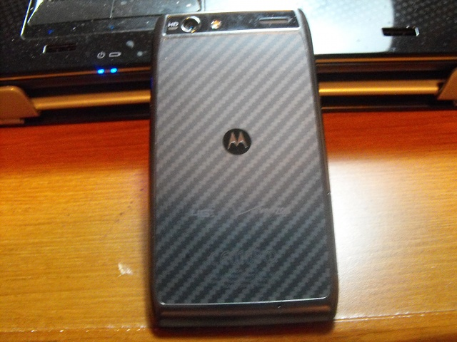 ABSOLUTELY MINT 32GB Razr Maxx for sale-dscf0027.jpg