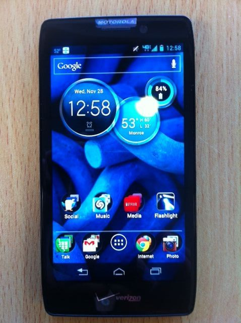 MINT Motorola Droid RAZR MAXX HD-photo-6-.jpg