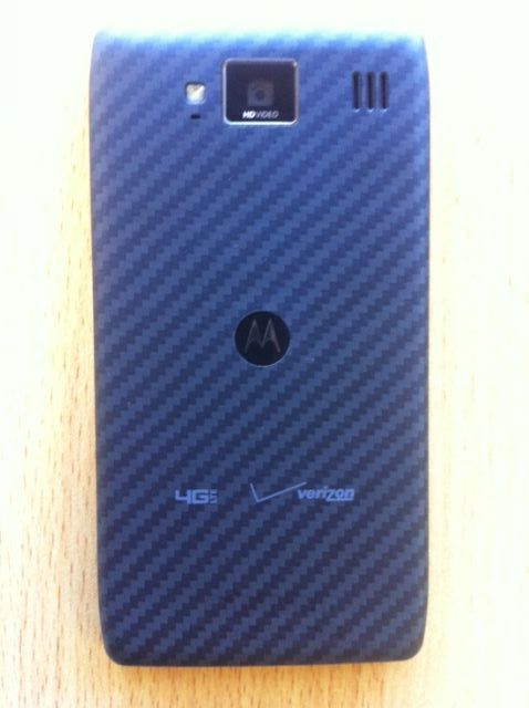 MINT Motorola Droid RAZR MAXX HD-photo-5-.jpg