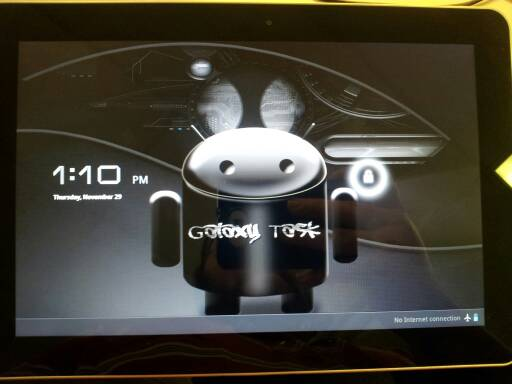 Galaxy Tab 10.1 GT-P7510 White-uploadfromtaptalk1354218863987.jpg