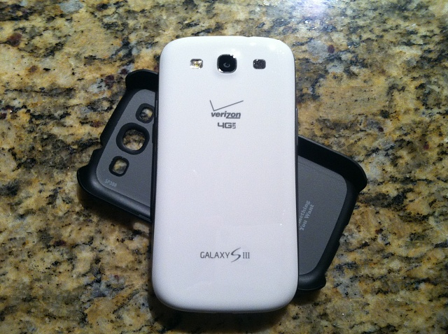 Verizon Galaxy S3 for Iphone 5-photo.jpg