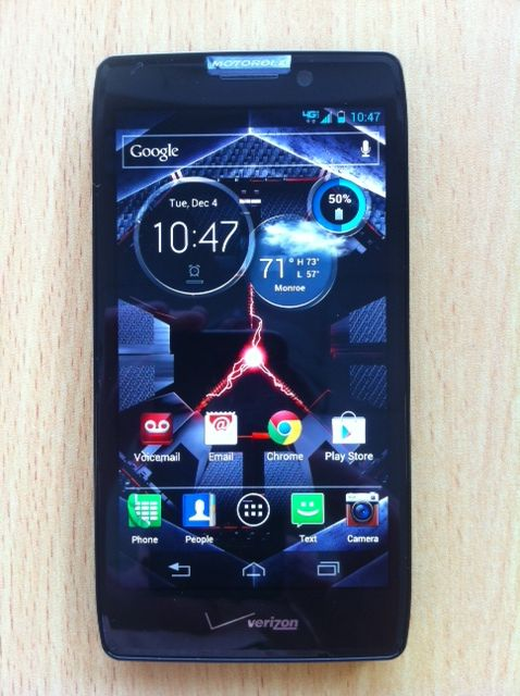 Motorola RAZR Maxx HD-photo-8-.jpg