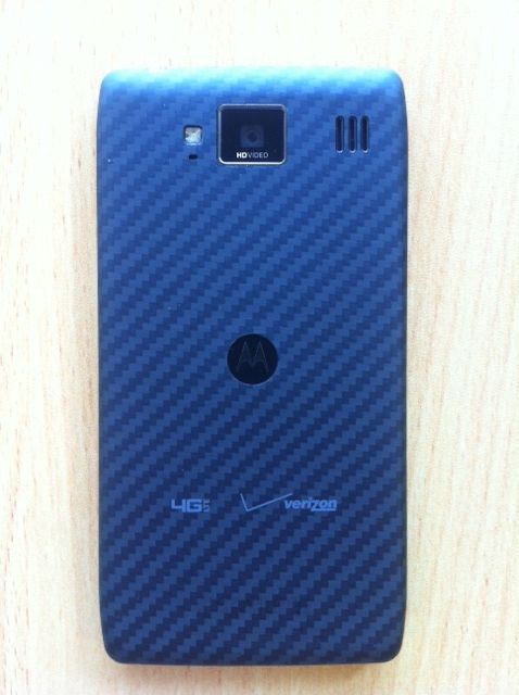 Motorola RAZR Maxx HD-photo-7-.jpg