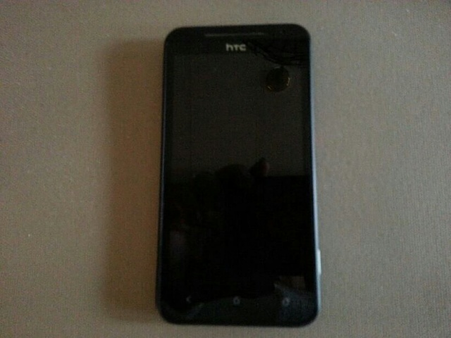 HTC EVO 4G LTE, Sprint-uploadfromtaptalk1354904910391.jpg