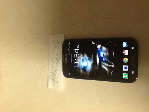 Verizon Galaxy Note 2 titanium Grey + 32 GB sd card-uploadfromtaptalk1355254329037.jpg