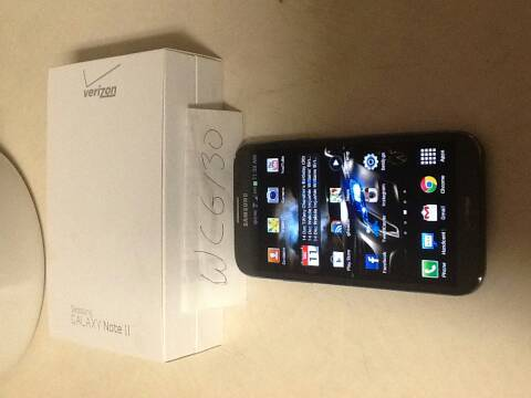 Verizon Galaxy Note 2 titanium Grey + 32 GB sd card-uploadfromtaptalk1355254353505.jpg